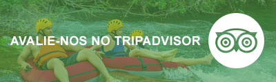 Muito Bonito Hotel Tripadvisor